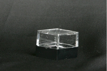 Picture of P-14, Square and Rectangular Boxes