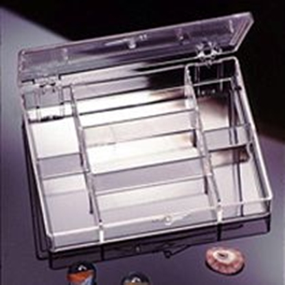 Picture of C100-7A, Compartment Boxes
