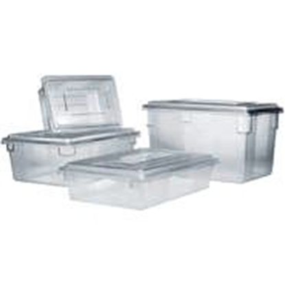 Picture of R-3304, Carb-X® Semi Clear Box