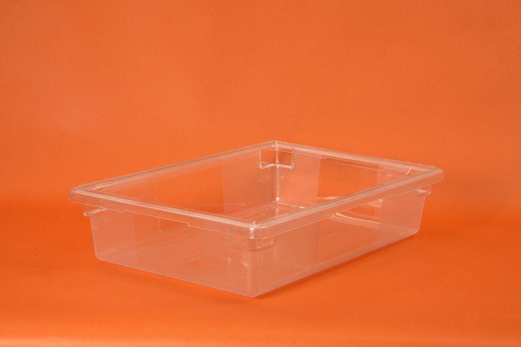 R-3308, Carb-X® Semi Clear Box