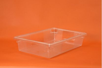 Picture of R-3308, Carb-X® Semi Clear Box