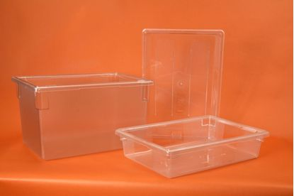 Picture of R-3328, Carb-X® Semi Clear Box