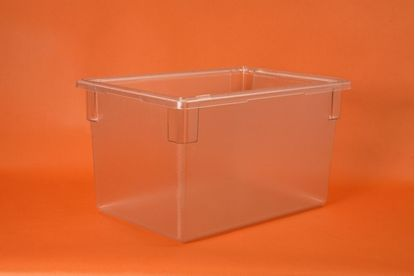 Picture of R-3301, Carb-X® Semi Clear Box