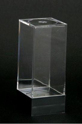 Picture of SB-1102, Showcase Box