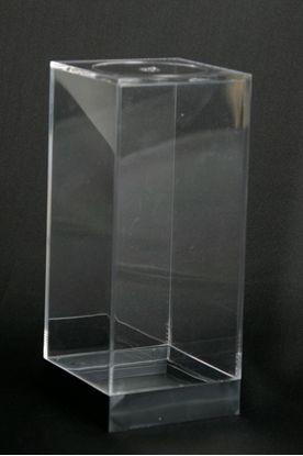 Picture of SB-1109, Showcase Box