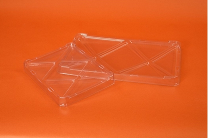 Picture of AL-21, Grid Box