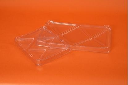 Picture of AL-22, Grid Box