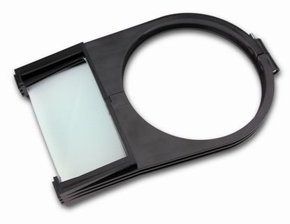 Picture of MAGN-95104, Magnifiers