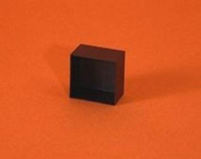 Picture of PB-1, Plastic Potting Box