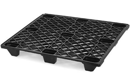 Picture of Plastic Pallet 110