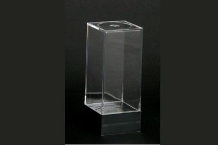 Showcase Box