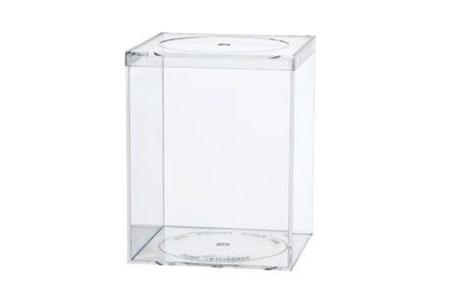 ShowMan Box