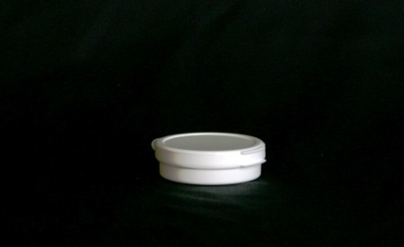 Polycons® Round Container