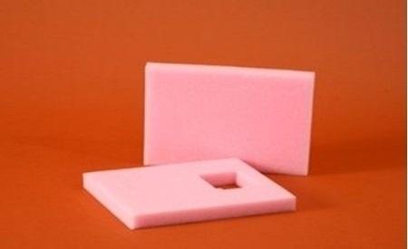 Anti-Static Foam