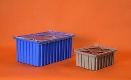 Grid Boxes