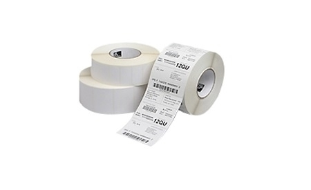 Picture for category Pressure Sensitive Labels