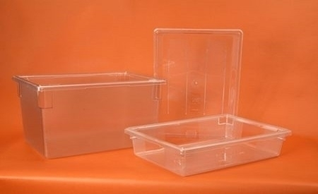 Picture for category Carb-X® Semi Clear Box