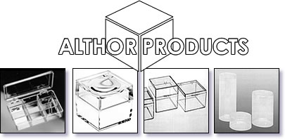 Althor Products